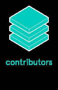 06_Contributors
