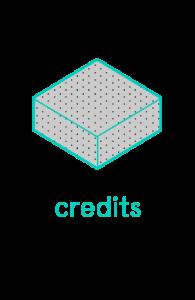06_Credits